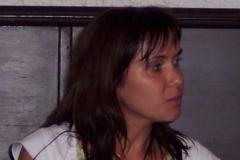 lvle_2005_20090429_1093537248